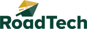 logo roadtech