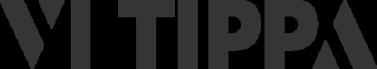 logo vitippa