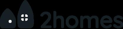 logo 2homes