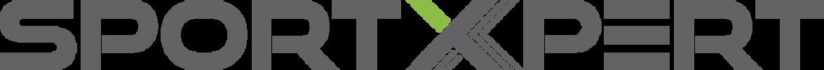 logo sportxpert