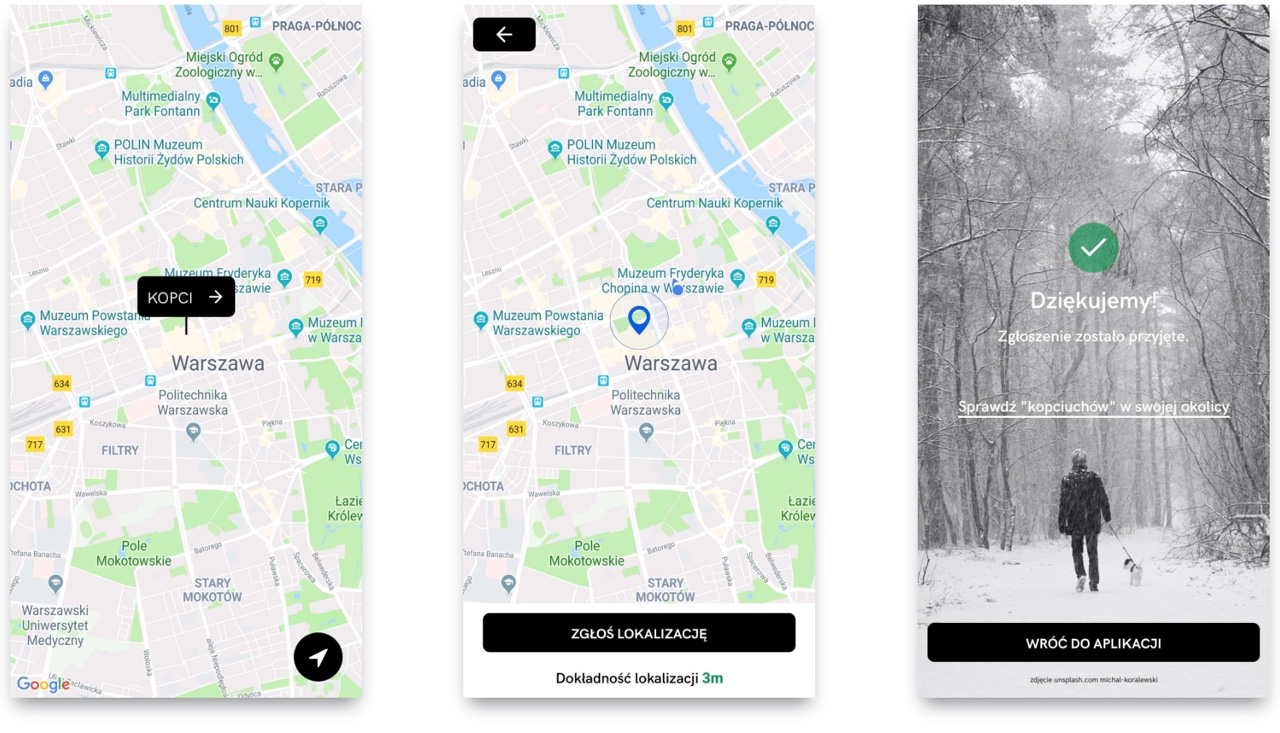 mobile-app-for-low-air-quality-spots-mapping