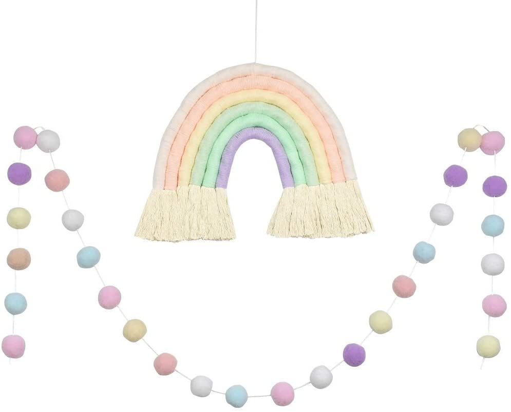 2021 christmas soothing pastel color item