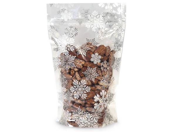 Christmas pouch bag