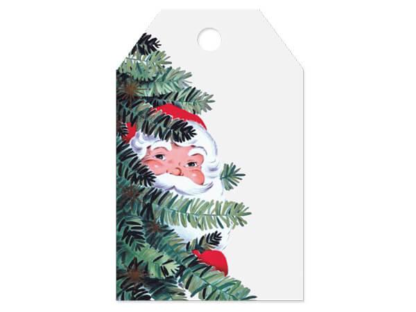 Christmas_tag_1