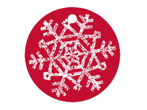 Christmas_tag_2