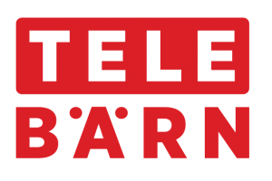 Telebarn logo