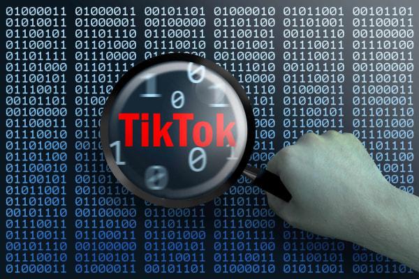 TikTok-unter-der-Lupe