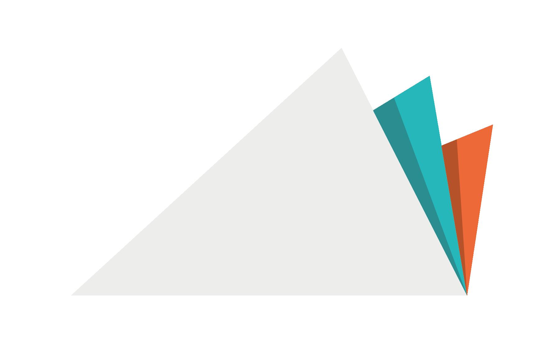 Chinderzytig logo
