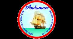 https://res.cloudinary.com/chinnatip-store/image/upload/v1495130095/koh-op/logo_andaman_wave_master.png