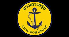 https://res.cloudinary.com/chinnatip-store/image/upload/v1495130096/koh-op/logo_chaokoh.png