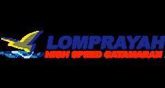 https://res.cloudinary.com/chinnatip-store/image/upload/v1495130096/koh-op/logo_lomprayah.png