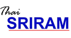 https://res.cloudinary.com/chinnatip-store/image/upload/v1495130097/koh-op/logo_thaisriram.png