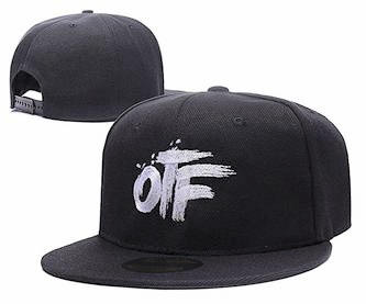 OTF Clothing