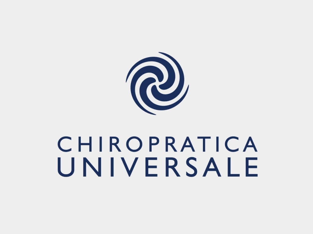 Chiropratica Universale post featured image
