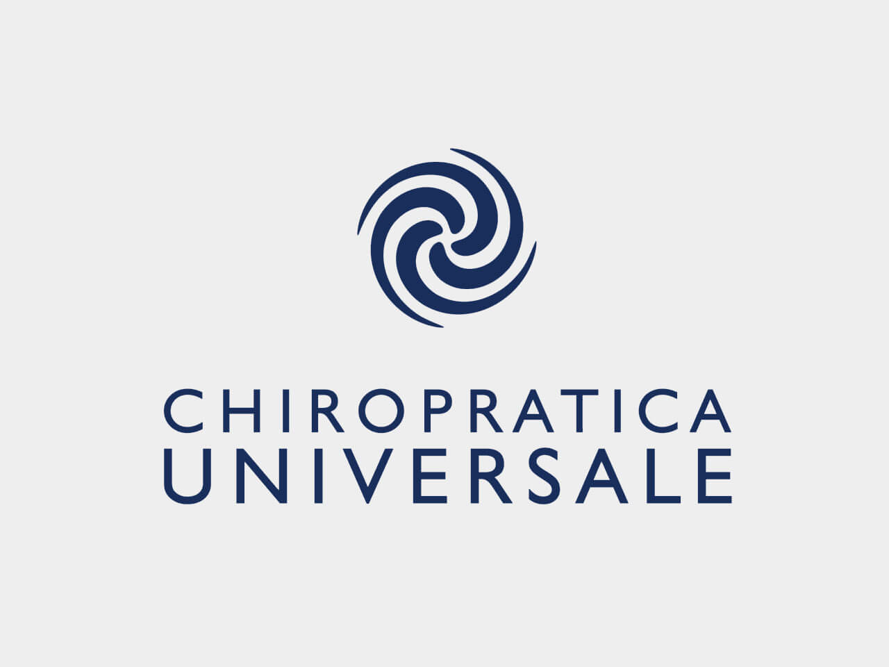 Chiropratica Universale post featured image