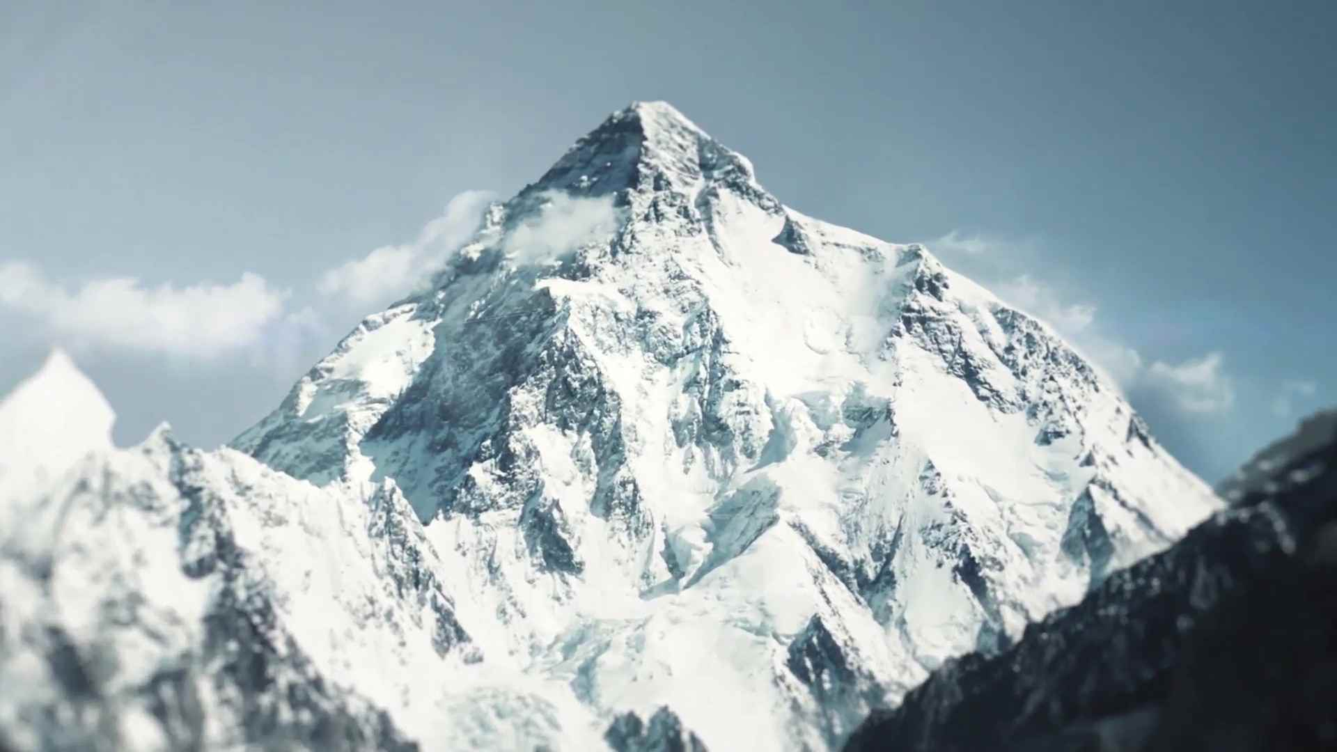 Travel and Summit K2 with Chkar Travel Guide