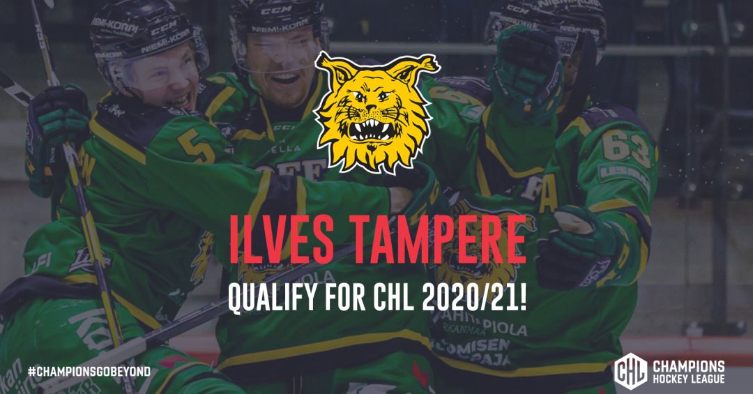 Late Game Tampere