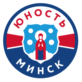 Yunost Minsk