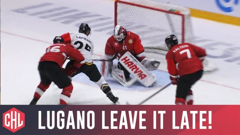 Hc lugano hockey fans dating
