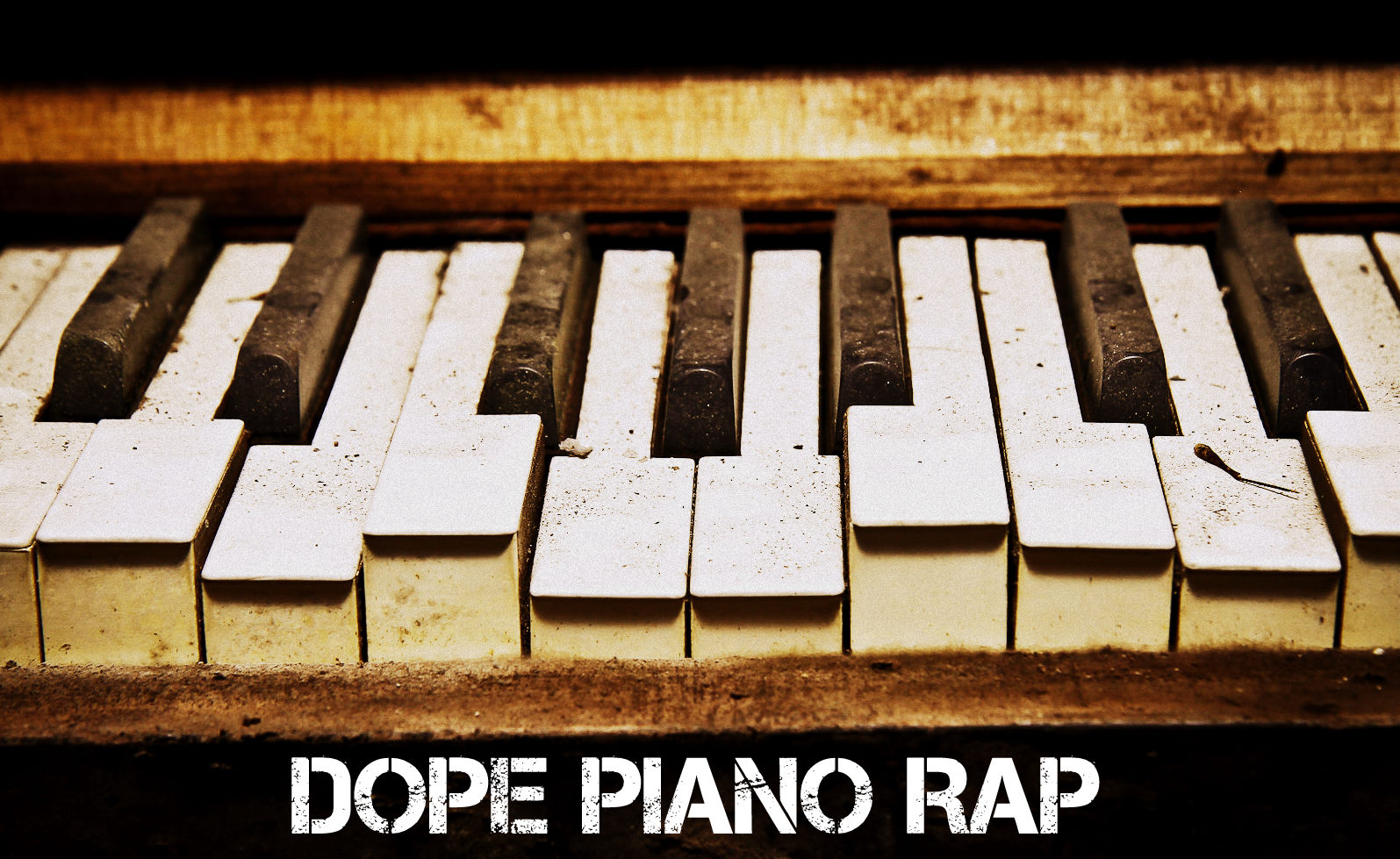 Poetic Rap Justice - 10