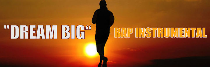 Poetic Rap Justice - 8