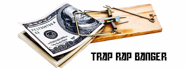 Trap Club Hit - 4