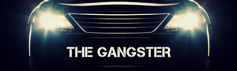 Gangster Boogie - 5