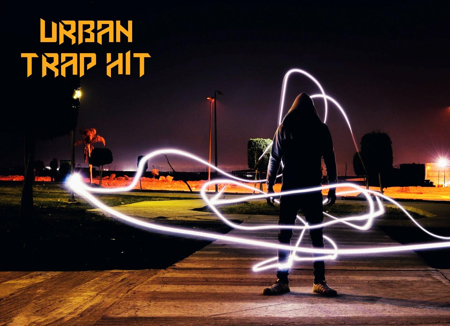 Trap Club Hit - 1