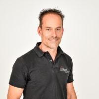 Matthias Hammer Geschäftsführer badstudiohammer