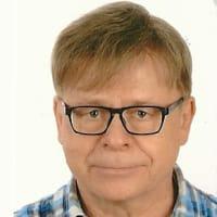 Freddy Seibel Profilbild