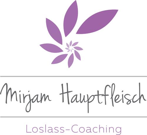 Logo Mirjam Hauptfleisch