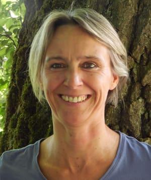 Foto von 78462 Konstanz – Christiane Hornung