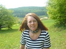 Foto von 36284 Hohenroda-Ransbach – Walburga Steiner