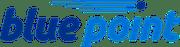 Logo Sportcenter Bluepoint