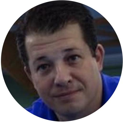 Alexander Rentschler Profilfoto