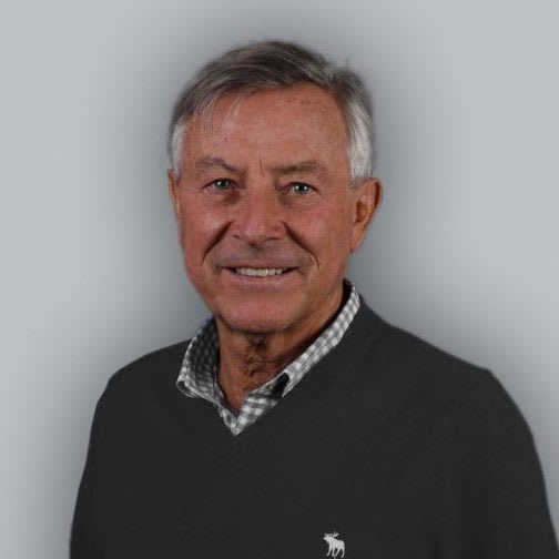 Peter Hagedorn Profil