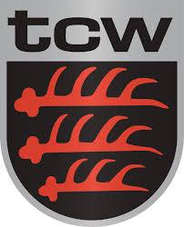 TC Waiblingen Logo