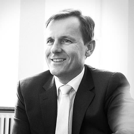 Dr Kauffeld Profil