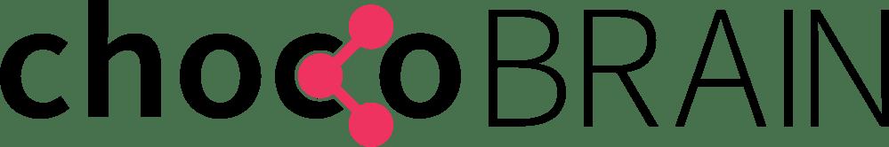 CB Logo Schwarz