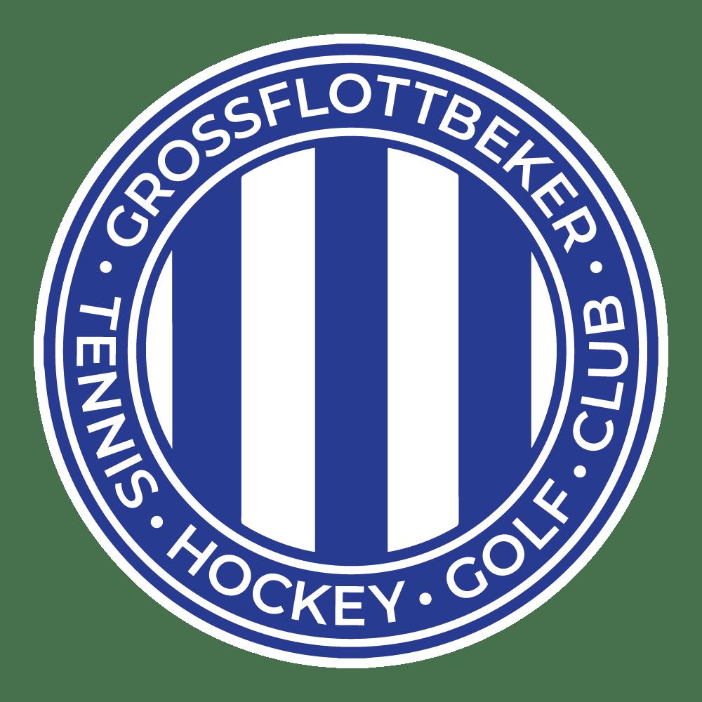 GTHCG Hamburg Logo
