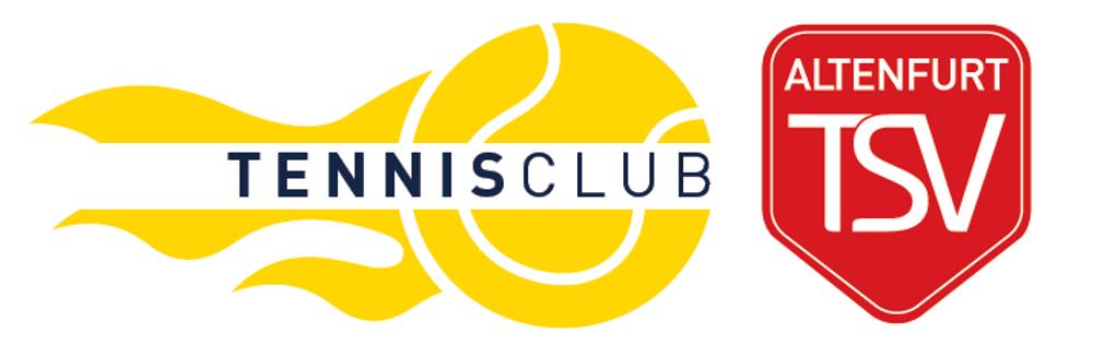 Turn und Sportverein Altenfurt Logo