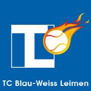 TC Leimen Logo
