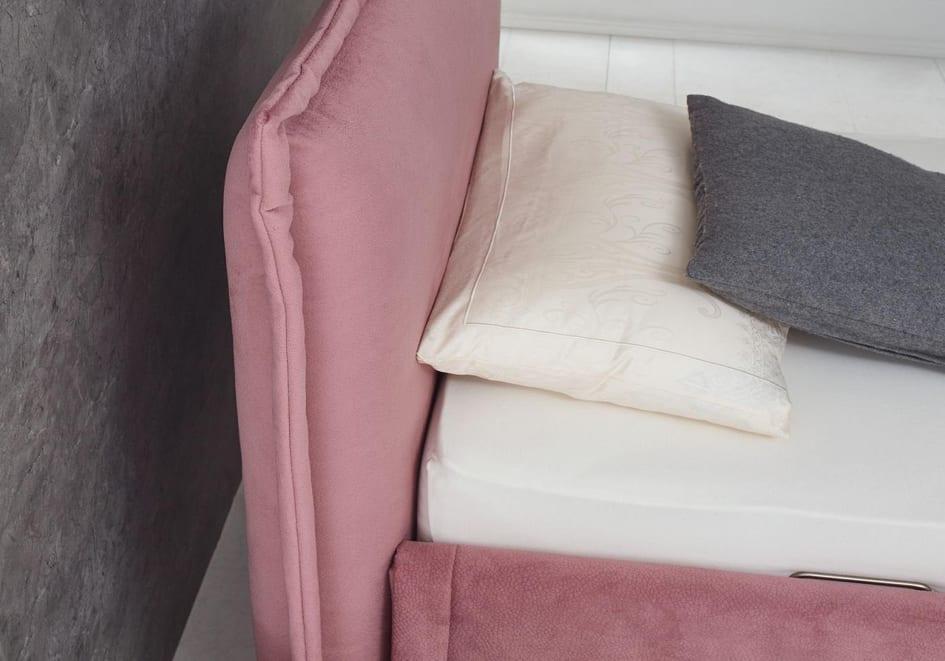 Komfortbetten Lucca