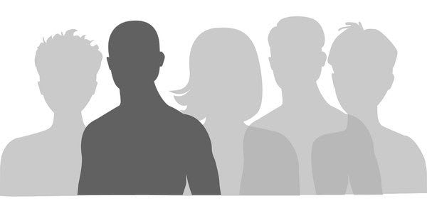 Titelbild Kundenprofil erstellen