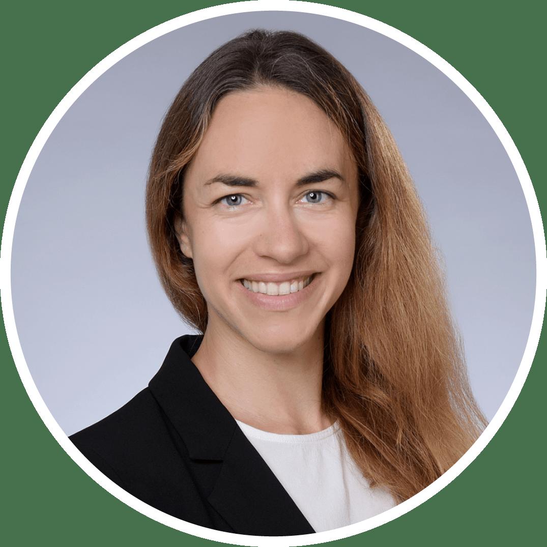 Buergerstrom-Sabrina-Weiss-Kundenservice-weisser-Rand