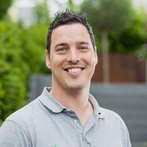 Florian Feth Profilbild