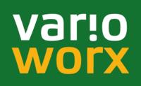 Varioworx Logo