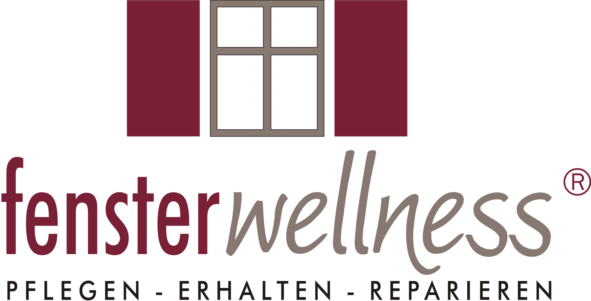 chocoBrain Partner. Fensterwellness