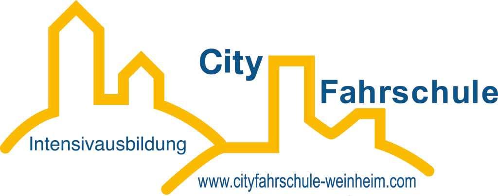 Inbound Marketing Partner. City Fahrschule