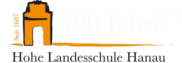 Hohe Landesschule Hanau